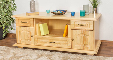 Sideboards & Drawer Chests