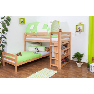 Bunk Beds Children Youth