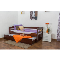 Children's bed / Functional bed