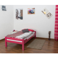 Children's bed / Youth bed