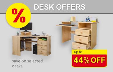Easyfurn Tv Meubel.Easy Furniture Shop